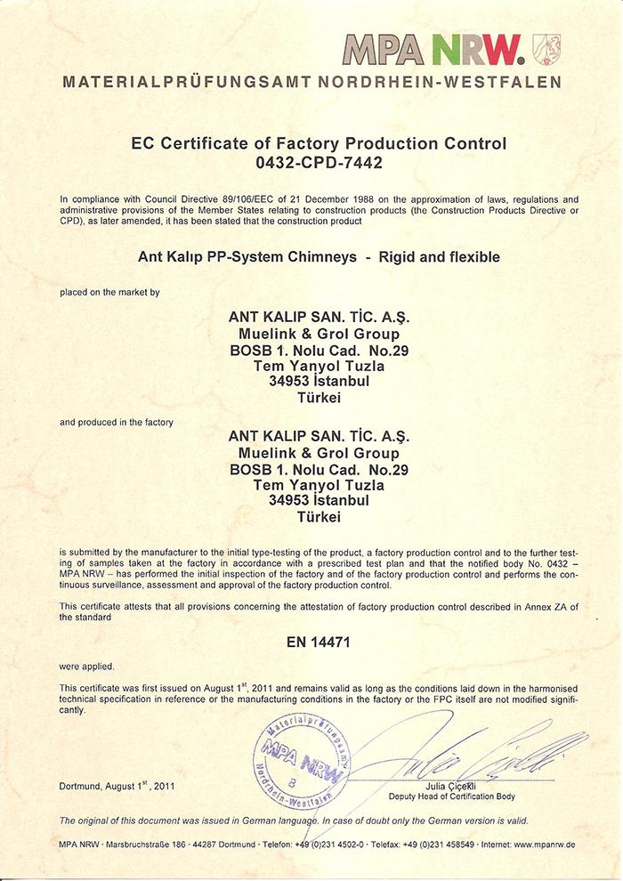 CE-EN-14471-ENG-001-1.jpg